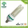 Buy cheap 23W / 24W / 25W 4U LED Corn Light E27 85 - 265V 1720 lm 3000K - 6500K from wholesalers