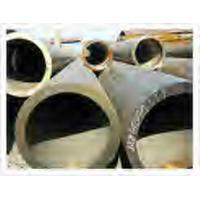 SAW ERW Carbon Steel Line Pipe GR . B API 5L X70 X80 , 1mm - 50mm Thickness Manufactures