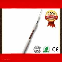 COAXIAL CABLE RG TYPE.