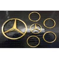 China High Efficiency Spray Paint Parts For Chrome Paint Kit BOLE037 on sale