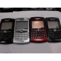 Quality Sell Housing for mobile phones for sale