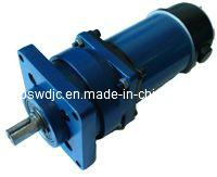 Geared Motor Manufactures