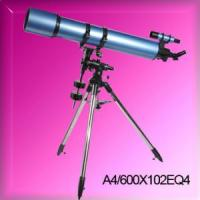 High Definition Refractor Telescopes 600x102 Manufactures