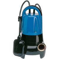 China SUNWARD WQ Series Submersible Sewage Pump on sale