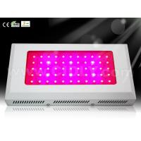 China 150W Adjustable LED Grow Light for Greenhours on sale