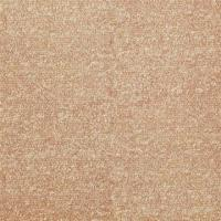 Vinyl Flooring Tiles with 1.2 to 4mm Thickness Manufactures