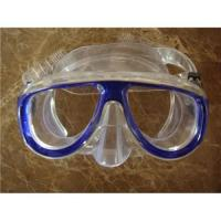 China Scuba diving equipments on sale