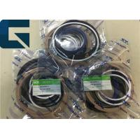 Boom Lift Coupler Steering Cylinder Seal Kit For WA250PZ-6 707-99-65840 707-99-14460 418-62-05000 Manufactures