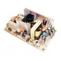 65W Single Output Switching Power Supply (HPS-65) Manufactures