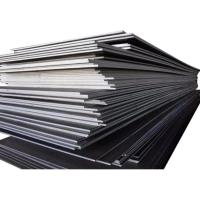 Seamless Carbon Steel Plate Hot Expand Steel Hot Cold Rolled Steel Manufactures