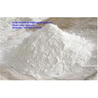 Insomnia Medicine Treatment Steroid Powder Zonisamide Zopiclone Manufactures