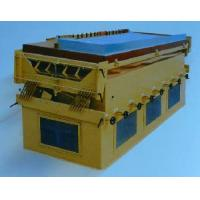 Gravity Separator Manufactures