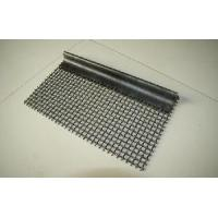 Mine Sieving Mesh Manufactures