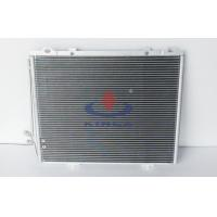Automobile air conditioning condenser unit For Benz E-Class W210 1995 2108300270 Manufactures