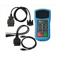 Super Vag K + Can Plus 2.0 Vehicle Diagnostic Code Reader For Odometer Correction Manufactures