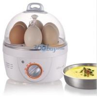 China Bear time setting egg boiler white (220V) on sale