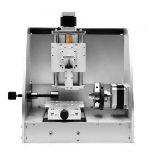 Mini inside ring engraving machine name engraving machine Manufactures