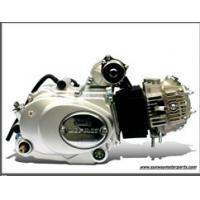 LF1P52FMH-C Engine/110CC Motorcycle Engine Manufactures