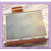 Nintendo Game Boy Advance LCD Screen repair parts Manufactures