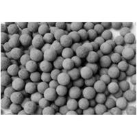 J108-2Q Methanation Chemical Catalyst Remove Low Concentration Of CO And CO2 Manufactures
