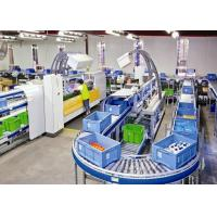 Non Standard Automatic Production Line / Processing and Packaging Line Manufactures