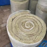 Rock Wool Blanket Manufactures