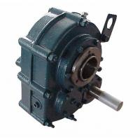 SPG Speed Reducer Manufactures