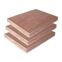Plywood (FH-JH009) Manufactures