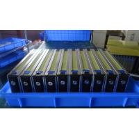 Lifepo4 3.2V 100Ah Electric Car Batteries , EV Car Battery For Electric Powered Bus Manufactures