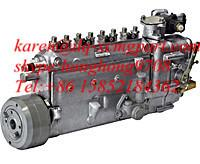 The cylinder block YTR4105 XCMG Manufactures