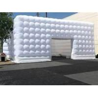 Inflatable Tent (TENT-015) Manufactures
