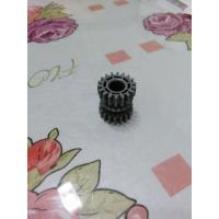 Buy cheap Noritsu QSS28 29 31 32 34 37 Minilab Spare Part GEAR TEETH 18 18 A050698 01 from wholesalers