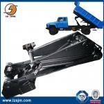 KRM160S Dump truck hydraulic hoist system Manufactures