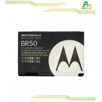 China Original /OEM Motorola BR50 for Motorola U6, V3, V3i Motorola BR50 on sale