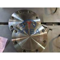 Stainless Steel Flange/SS Flange/SS BLIND FLANGE/310 FLANGE/ 321flange/317L flange/316Ti flange/316L flange Manufactures