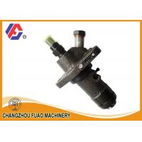 Fuel Injection Pump R175 For Agricultural Tractors / Cultivator / Harvester / Farming Machine Manufactures