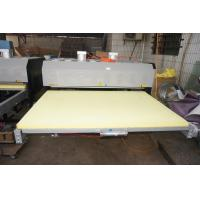 Quality Double Sides High Pressure Heat Press Machine for sale