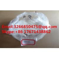 CAS 53-39-4 Oral Anabolic Cutting Cycle Steroids Oxandrolone / Anavar For Fat Loss Manufactures