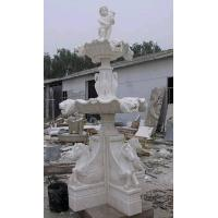 Fountain -garden Oranment Manufactures
