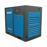 The Most Save Money And Energy Direct  Blue Air Compressor Of 25HP 18.5KW Manufactures