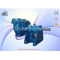 L Series High Speed Cantilevered Diesel Engine Driven Centrifugal Pump For Mining Manufactures