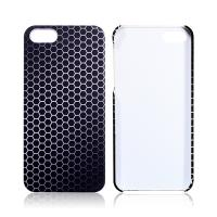 2014 Tough Protection Water Decal Mobile Phone Case for iPhone 5S Manufactures