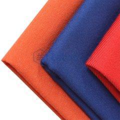 Aramid flame retardant fabric for workwear Manufactures