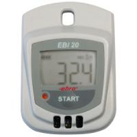 Temperature and humidity Data Logger S500 Manufactures