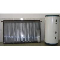 China Solar Heater System on sale