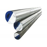 Low Roughness Alloy Steel Round Bar , Carbon Steel Bar ASTM 5130 / EN 28Cr4 1.7030 Manufactures