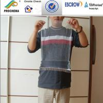 FEP Sample bag, FEP bag Manufactures