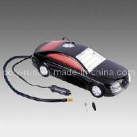 DC Mini Air Compressor (PR653A) Manufactures