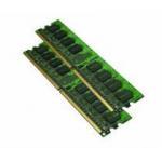 Desktop DIMM Memory Modules Manufactures