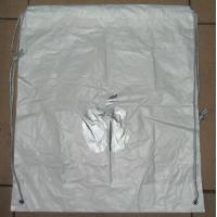 Quality Grey Apple Store Bags for sale